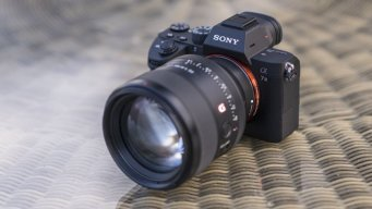 Sony66