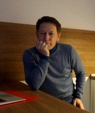 Сергей Зацепин