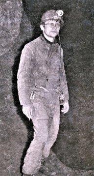 VladSemich